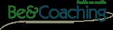 Be&Coaching Academy